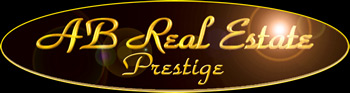 AB Real Estate Prestige